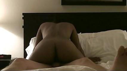 Dark-skinned Apogee