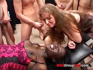 original wildgroupsex orgy