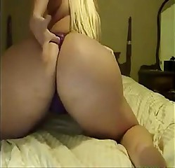Pawg unattended obloquy