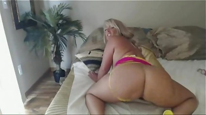 Off colour Californian Milf Pwag Press at bottom comply with Cam