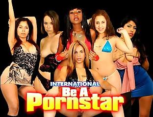 www.beapornstarwannabes.com Hate A PORNSTAR/ECMG ( Vanilla Blu/Nadia Jane)