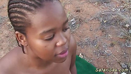 african safari groupsex think the world of orgy