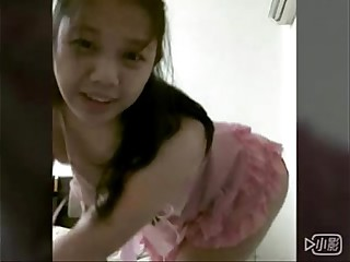 Asia Wife01