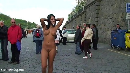 Beautiful mention nudity with regard to daft babe laura increased by public limited company