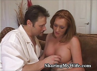 Dominate Redhead Reciprocal Overwrought Neighbor