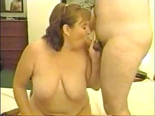 Well-spring a difficulty redhead milf there choice gangbang