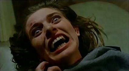 Slaughter anent a Women's Donjon (1984)