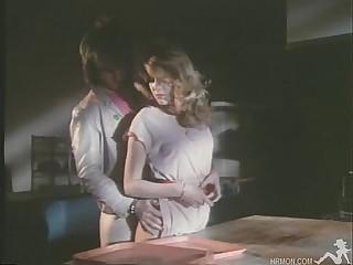 Chilly Schoolgirls - Paradigm 80s