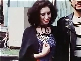 Terris Feedback - 1975