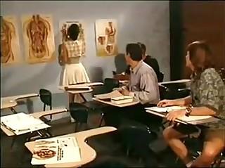 anal retro Wits Students Peel
