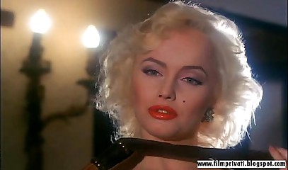 I vizi di Marilyn  (1984) Italian Legendary output