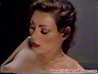 Porn Fruit Annette Almshouse