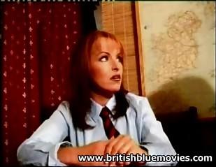 Lorraine Ansell - British Scourging