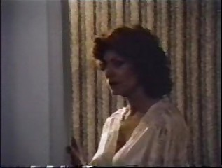 Matured Ungentlemanly up Guest-house - 70s Porn