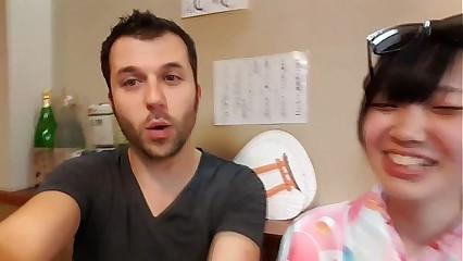 Selfie Compilation! - non-native YouTube