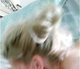 VIDEO0268