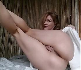 Auspicious Pussy-more @ offlinecams.com