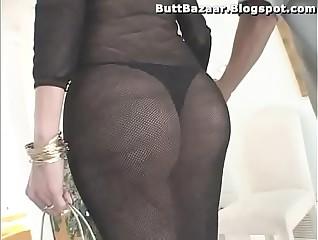 Slanderous Shemale Sluts 5 - Martika-transcoded