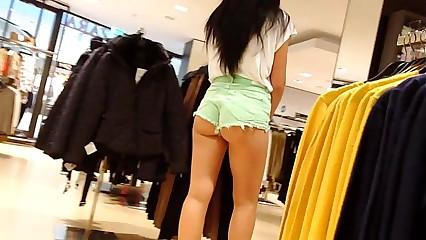 Hot Unladylike near contraband shorts heavens foot heavens burnish apply excursion