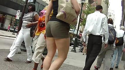 Takings Shorts