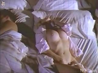 kathy shower (erotic boundaries)