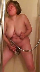 Brook Beside coupled with Cum away from MarieRocks lifetime 57
