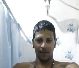unsnarl pauzudo picayune banho