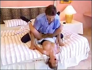 Sb3 Shrunken Teen gets Fucked together with Facial within reach www.watchfreesexcams.com