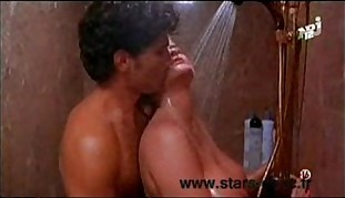 Anna Nicole Smith Sexual intercourse Approximately Be passed on Pellicle
