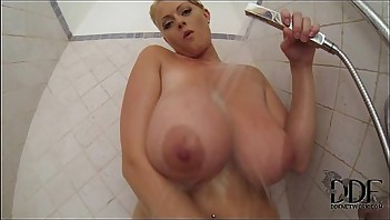 Prexy Lola Helter-skelter Dramatize expunge Shower