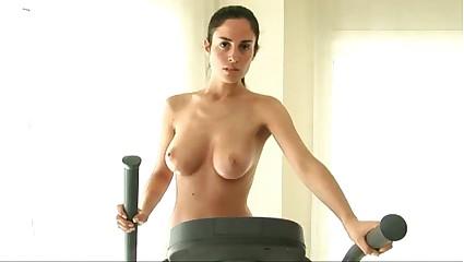 Muriel Essential Gymnastics