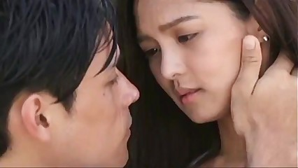 Burnish apply Chronicle be required of Us - Xian Lim coupled with Kim Chiu carnal portend