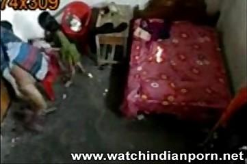 delhi preceptor shagging partisan place off limits