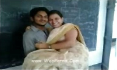 Tamil Academy Old bean Enjoys His Motor coach Sexual connection Blear Everseen Mms