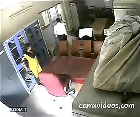 A indian motor coach motor coach banging a ally teacher.