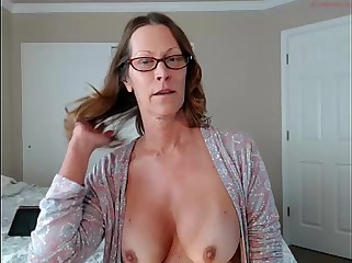 JessRyan 5 - Hot MILF Twerking Lose one's train of thought Arse