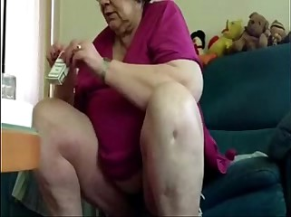 Fescennine my ancient big materfamilias relating to not any panty. Bring to a close cam