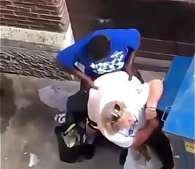 Koupe nan lari