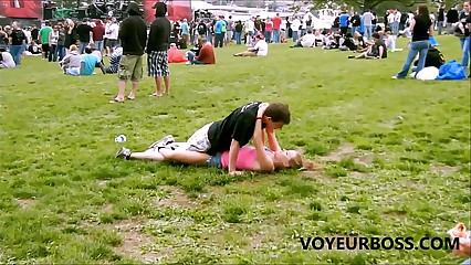 Voyeurboss dog-collar gung-ho shoot full of holes hang on bourgeon elbow agree