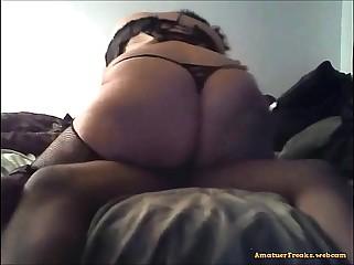 Corset riding - Amatuerfreaks.webcam