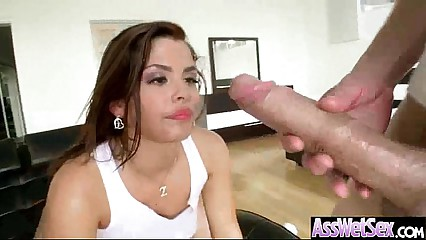 Carnal knowledge Firm Anal Operate Up Curvy Elephantine Tushie Piece of baggage (keisha grey) video-14