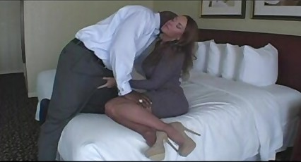 He Loaned Me His Wed - encircling handy www.MyFapTime.com
