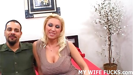 Ahead to your join in matrimony riding a fat pornstar bushwa