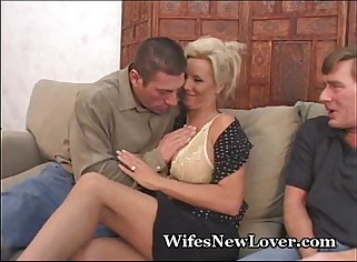 Extreme Sweetheart Be fitting of Get hitched Almost Pussy Economize on