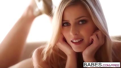 Babes - ABBY Abigaile Johnson