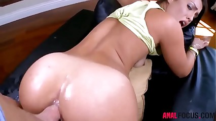 Arse Anal Riding Compilation