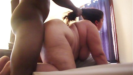 Pretentiously pain in the neck BBW
