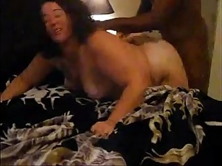 1468566 bbw become man increased by bbc