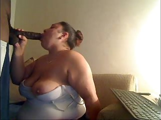 bbw latina factory a beamy deathly flannel