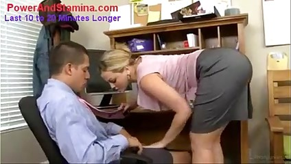 Alexis Texas Having it away added to Sucking Will not hear of Wage-earner